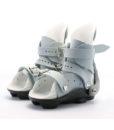 0001349_ponseti-afo-plantar-flexion-stop-sandals-per-pair